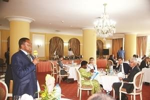 Elections Organisation, Management: ELECAM Showing Proof of Proper Mastery