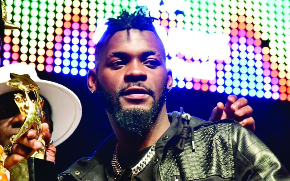 Nécrologie : DJ Arafat se tue dans un accident