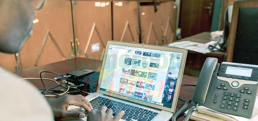 Cyber-attaques : front commun pour la bataille