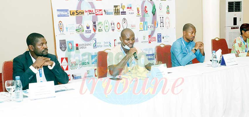 Vocational Training : Youth Orientation Confab Begins September 24
