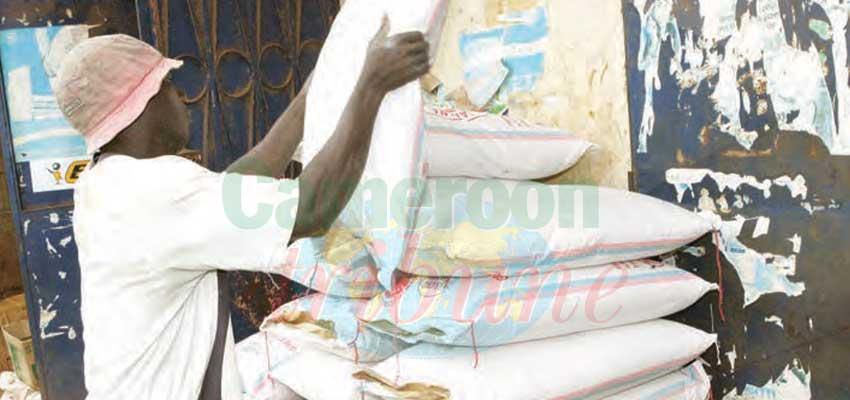 Pesée de marchandises au Port : les meuniers veulent la gratuité