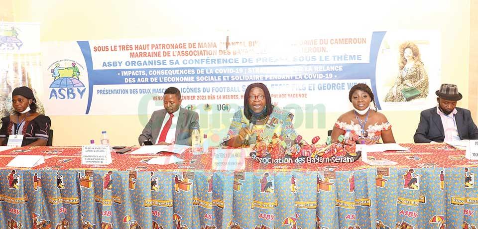 Association des « bayam-sellam » : un congrès extraordinaire annoncé