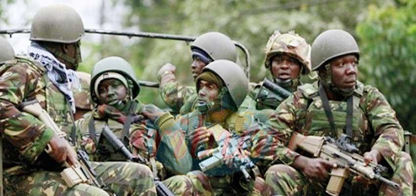 Ghana : la sécurisation du Volta divise