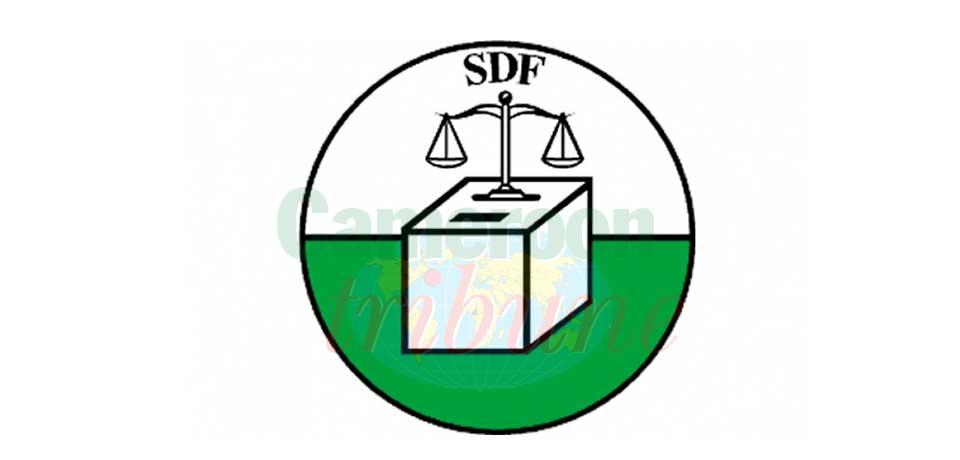 317 partis politiques animent aujourd'hui l'arène camerounaise, contre un en 1990. Quel bilan ?