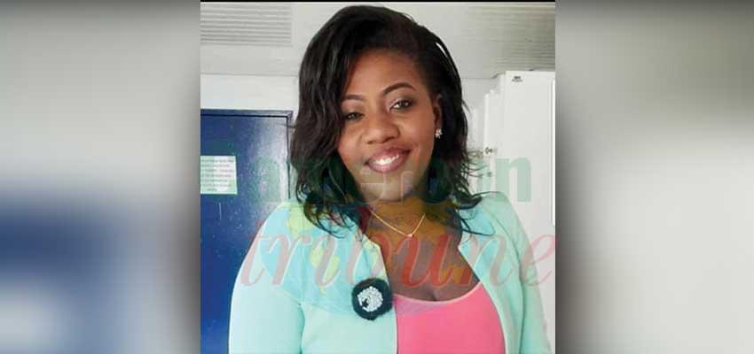 La mort a arraché Patricia Leba, pourtant jeune et pleine de vie.