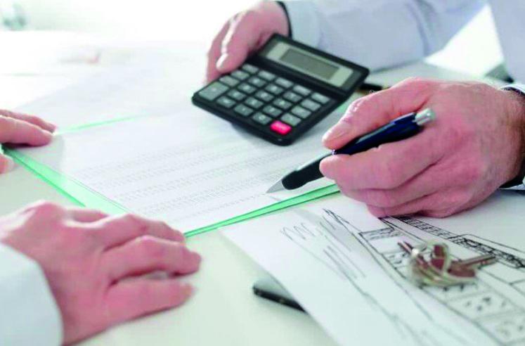 Rachat de crédit : une aubaine pour gérer sa dette