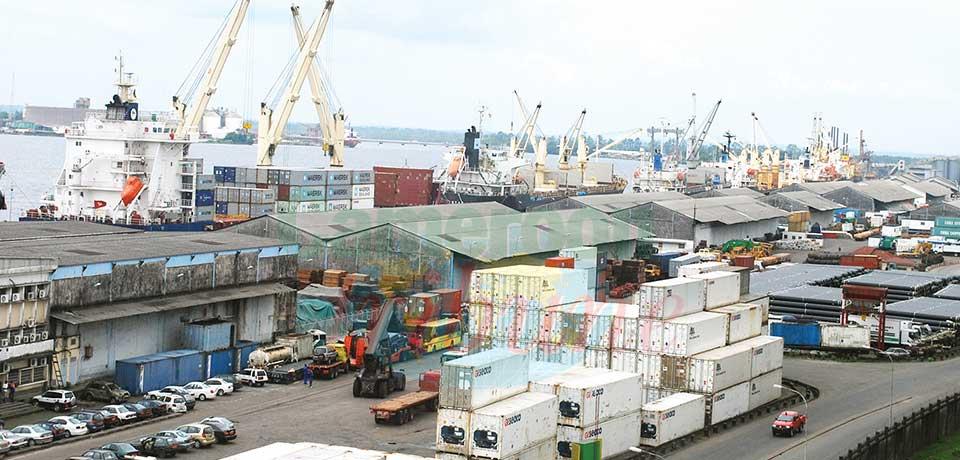 Exonérations fiscalo-douanières : 585 milliards de F consentis en 2019
