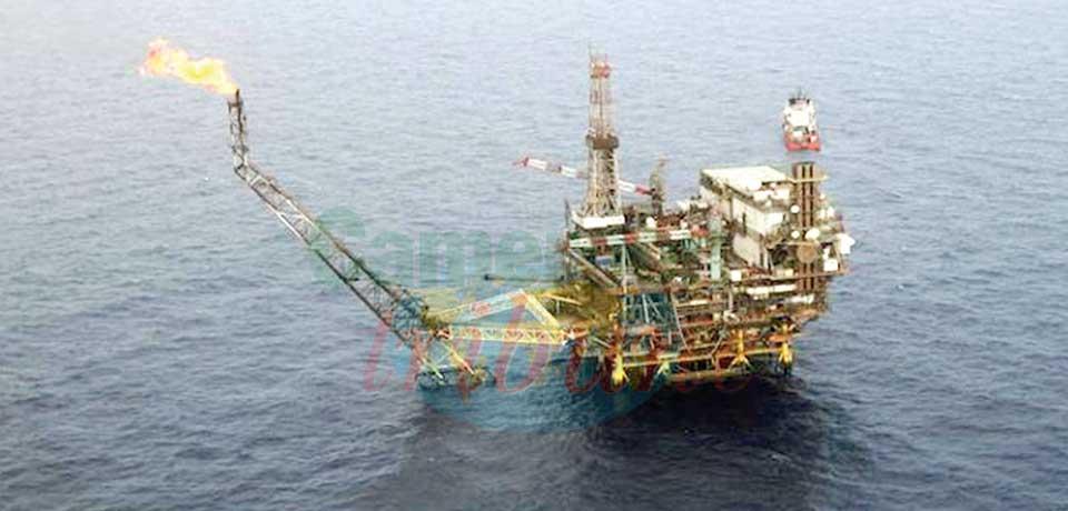 La dynamique des cours mondiaux du pétrole brute augure de bonnes perspectives.