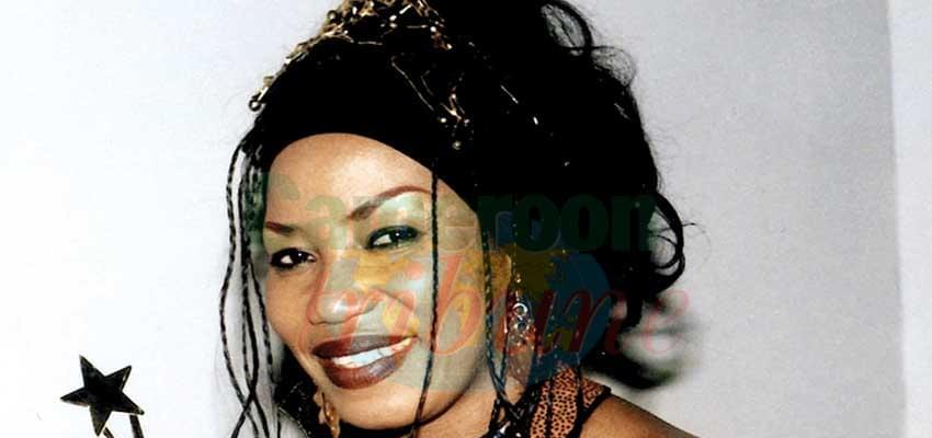 La cinéaste ivoirienne, Akissi Delta est la marraine de cette première édition.