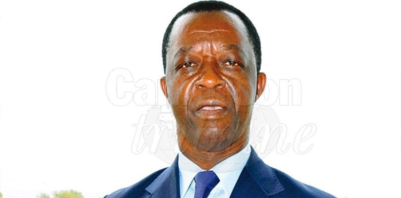 Instances internationales: les Camerounais rayonnent