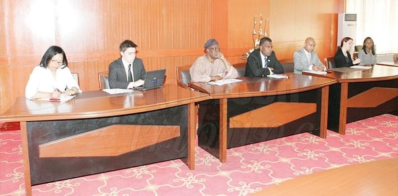 Election Monitoring: Only Credible Observers To Be Accredited