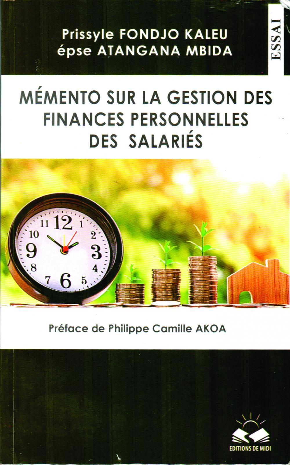 Finances personnelles : comment gérer son salaire