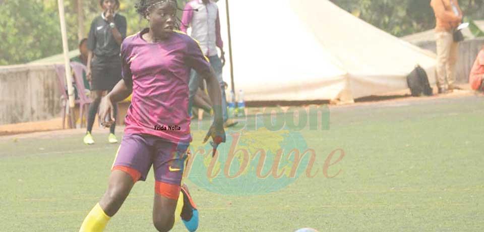 Aisha Buhari Tournament : Thirty Lionesses Shortlisted