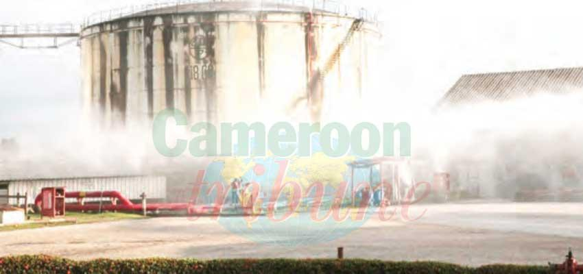Subcontracting : SMEs Drilled on Petroleum Norms
