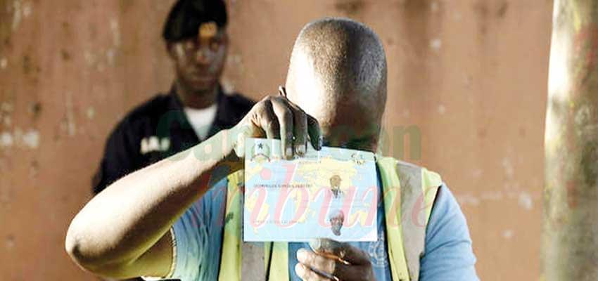 Présidentielle en Guinée Bissau : on recompte les voix