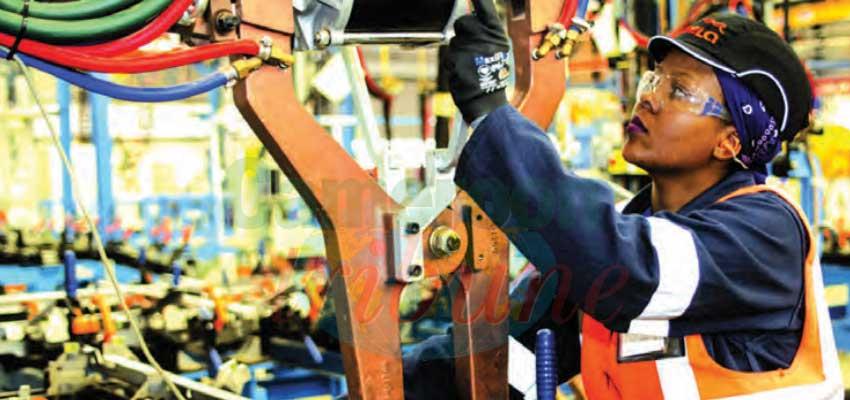Monde post-covid 19 : menaces sur l'emploi