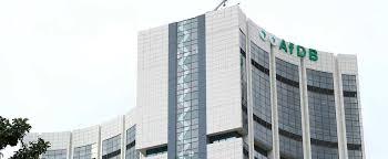 Banques  : le Triple A de la BAD confirmé