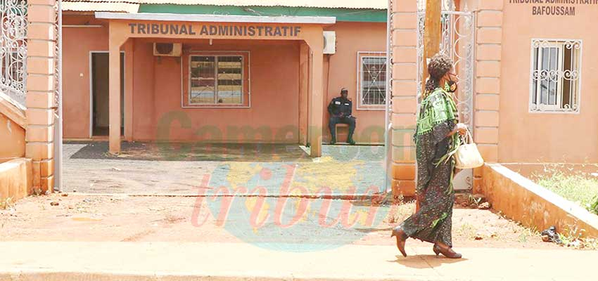 Re-electoral Petitions: Preparations For Rulings Gather Steam