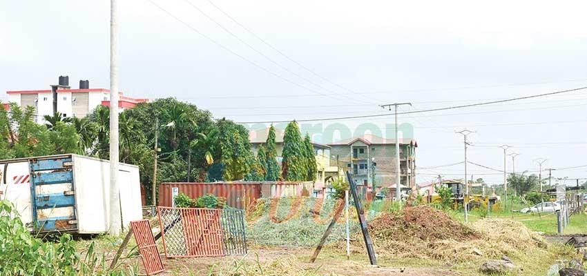 Renforcement des lignes électriques : 5000 poteaux-béton déjà installés