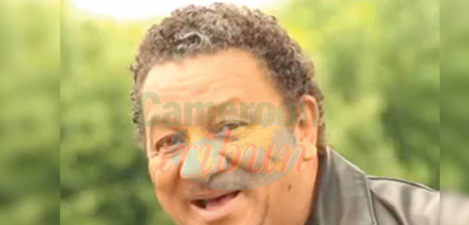 Georges Seba : 40 ans en chansons