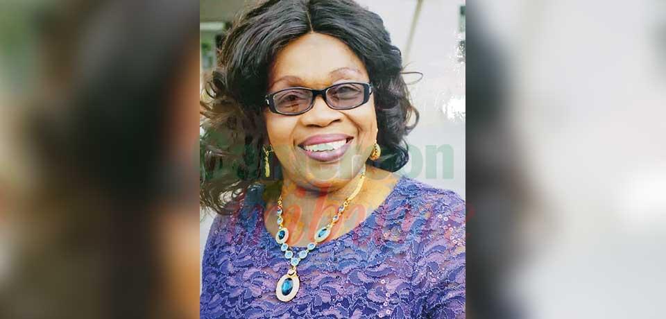 Telelen Dorothy Atabong : Astute And Seasoned Educationalist