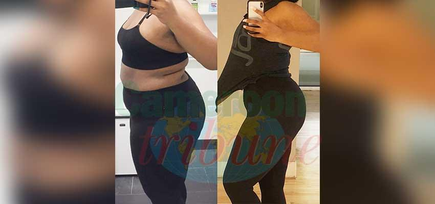 Losing weight is good but to the detriment of your health is dangerous