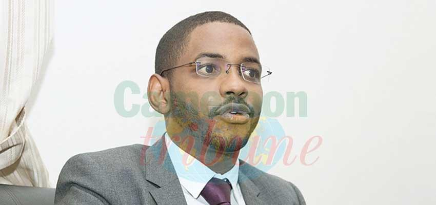 Abdou Wahabou : « Les objectifs ont été atteints ».