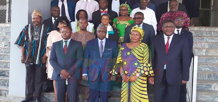Il faut assainir le secteur de la publicité au Cameroun.