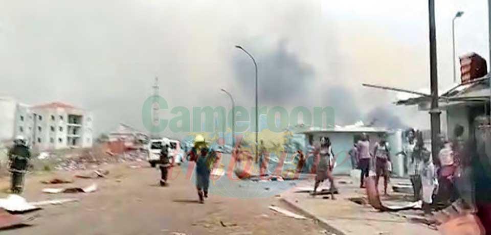 Guinée équatoriale : Obiang Nguema appelle à l'aide