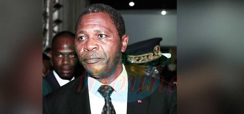 « Les partis politiques doivent avoir un comportement responsable »
