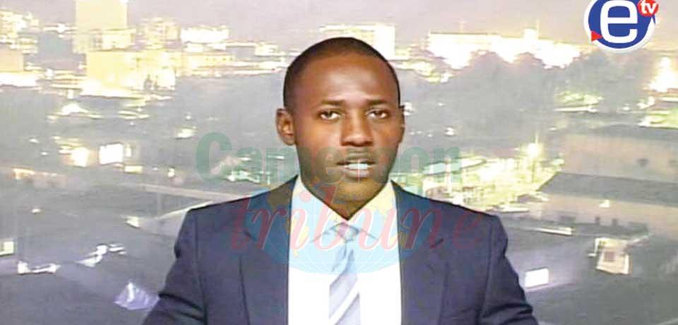 Journaux télévisés : le match du 20h