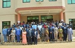 Le Minfopra veut rationaliser la gestion des ressources humaines de l'Etat.