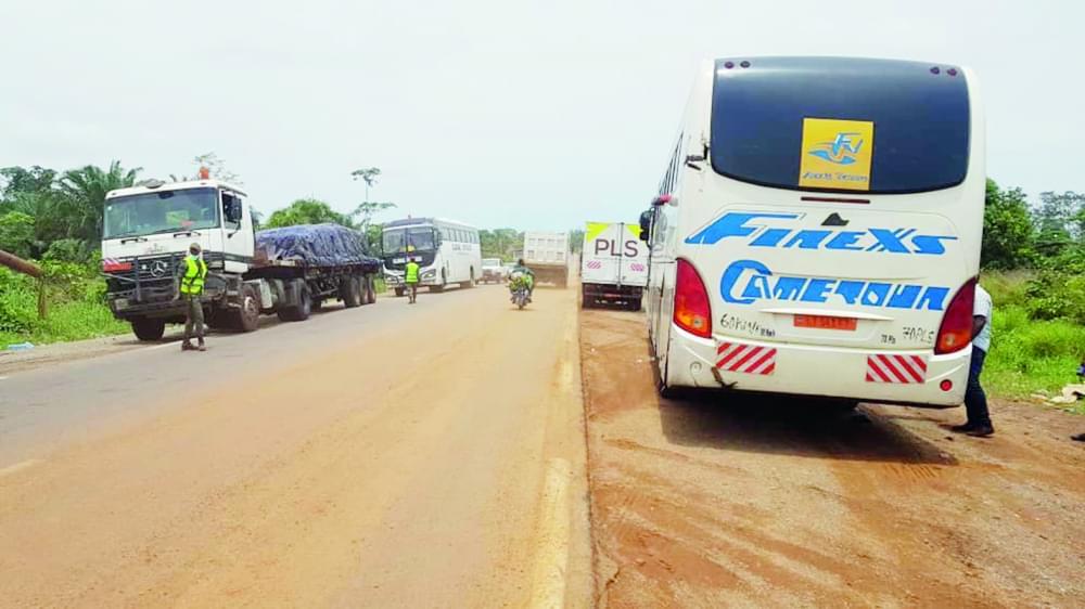 Prévention routière : la gendarmerie reste en poste