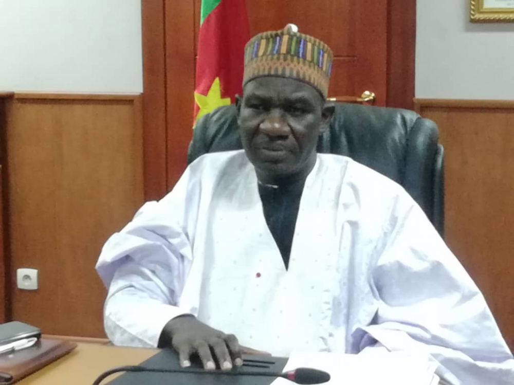 Relations pays ACP-Union européenne : le Cameroun plaide pour une meilleure coordination