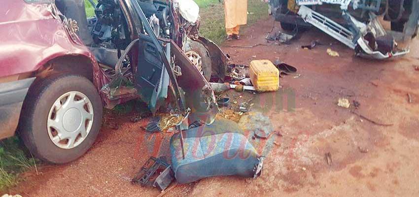 Excès de vitesse : 20 automobilistes suspendus de conduite