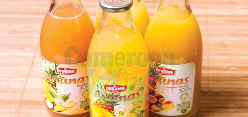 Label Made in Cameroon : premières retombées
