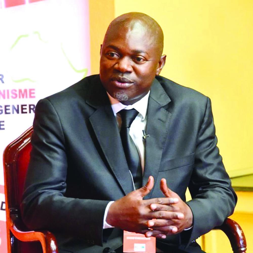 Pr. Manassé Aboya Endong, politologue, explique pourquoi l'Assemblée nationale va de nouveau élire son bureau, quelques jours après l'élection organisée lors de la session de plein droit.
