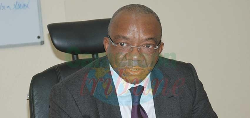 « Les directives du chef de l'Etat sont pertinentes »