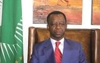 « Il est question de passer à un organe législatif plein »