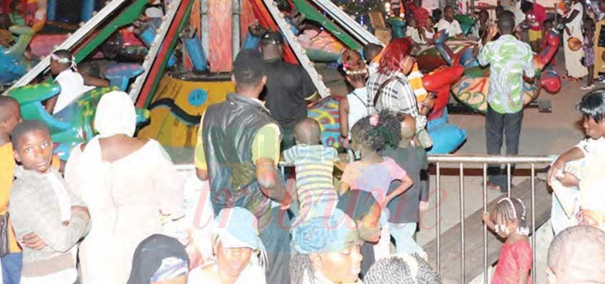 Douala Fiesta : la première édition lancée