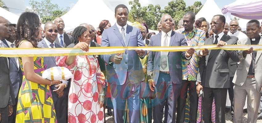 Le souvenir de Janvier Mongui Sossomba est encore vif chez ses proches.