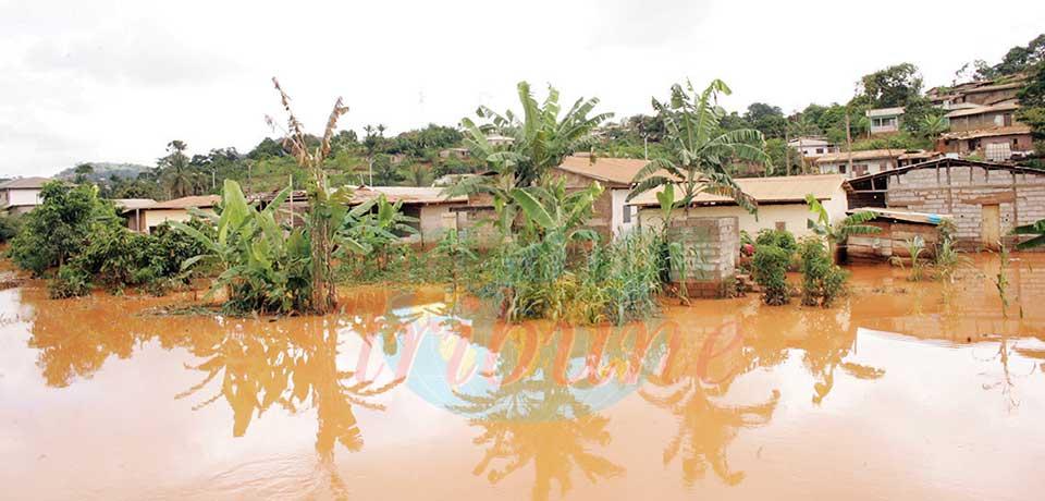 Retour des pluies : la menace des inondations