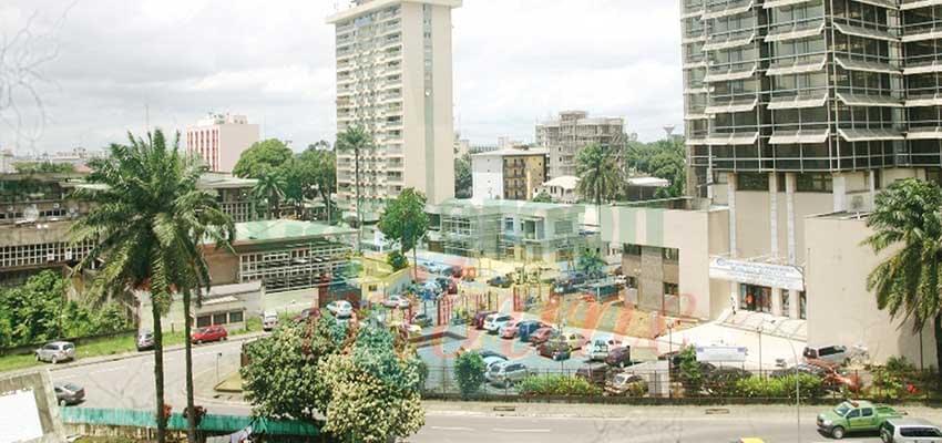 Urbanisation : Douala a sa société d'études