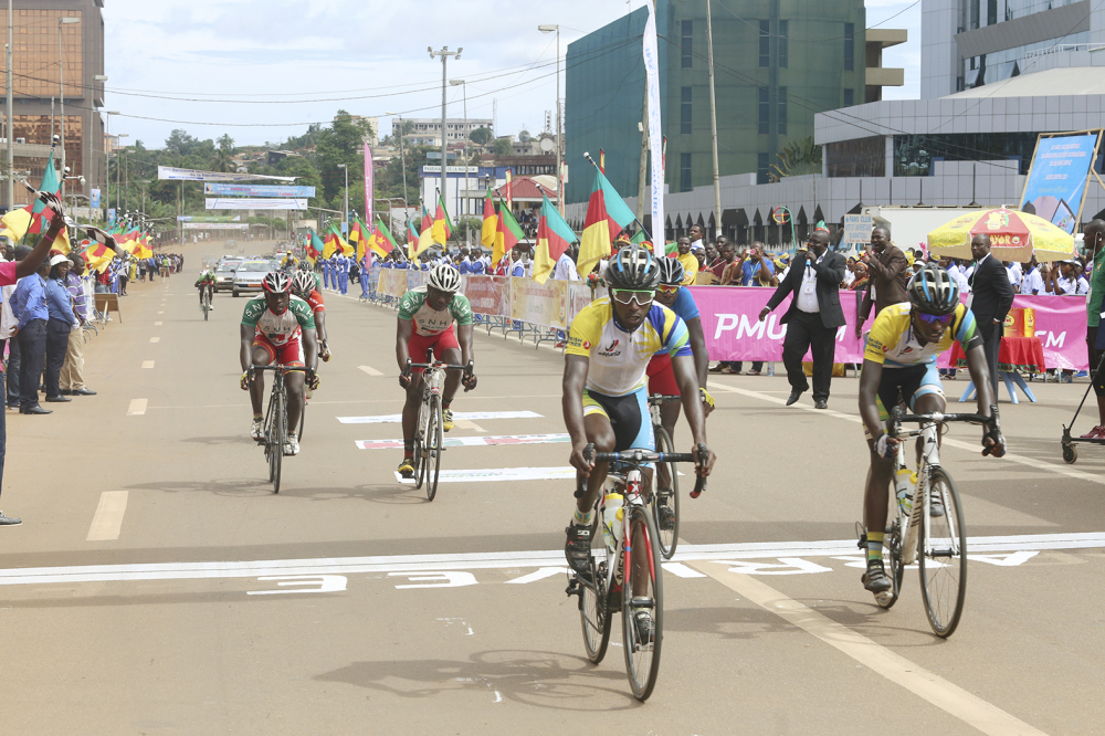 Cyclisme : la Fédération réorganise ses activités