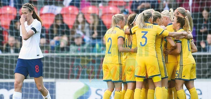 Suède: toujours au rendez-vous