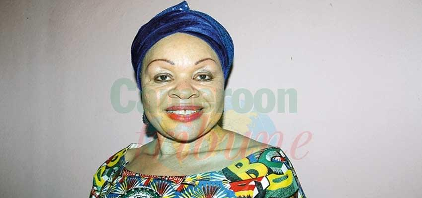 Secretary of State, Ministry of Basic Education: Dr Asheri Kilo Is Capable