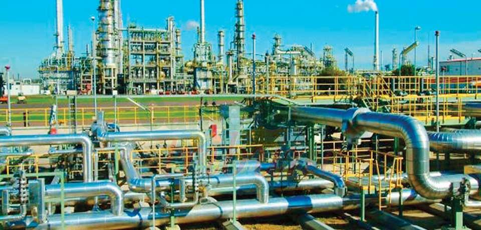 Exploitation pétrolière au Nigeria : le partage de production redéfini