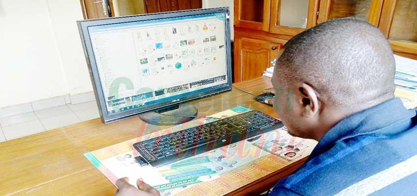 Education : les petits pas du E-leaning à l'Est