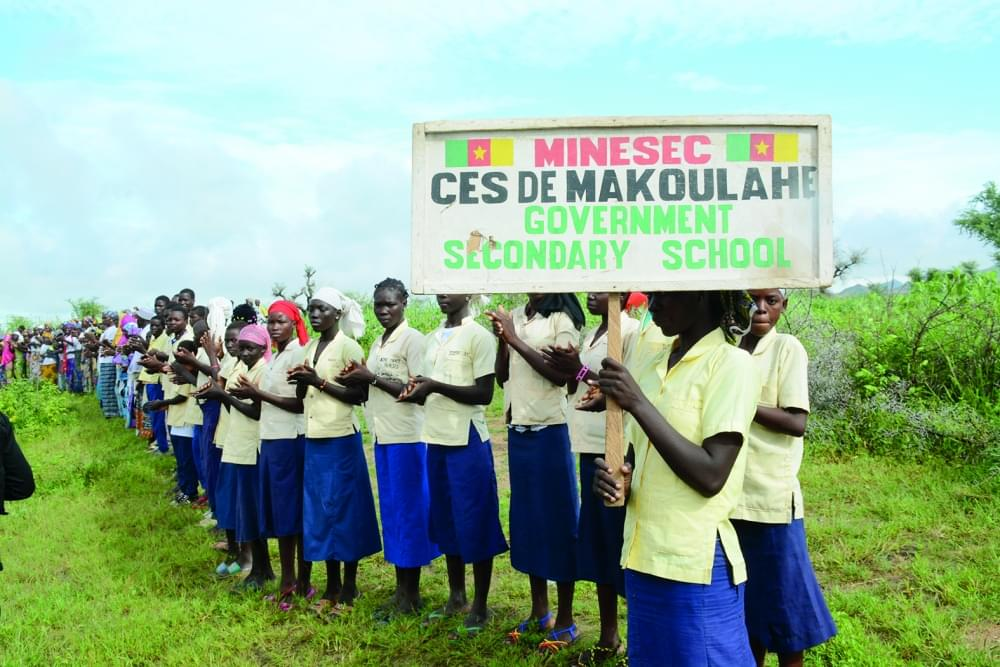 Image : Far North: Over 40 Schools To Reopen