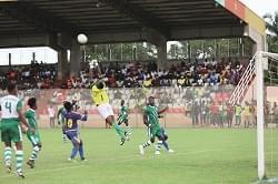 Salaires et primes impayés: la Fifa remet la pression